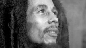 20 citas profundas e inspiradoras de Bob Marley sobre el amor, la libertad la sabiduría y más…