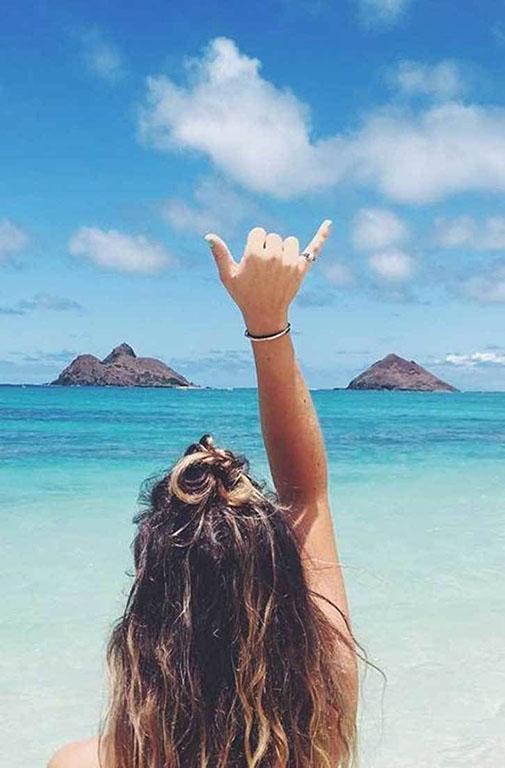 playas nudistas en el caribe