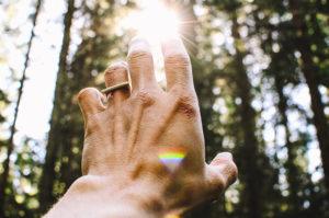 Vida Minimalista: cómo disfrutar más la vida con menos
