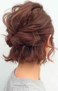 cabello-corto-rebelde