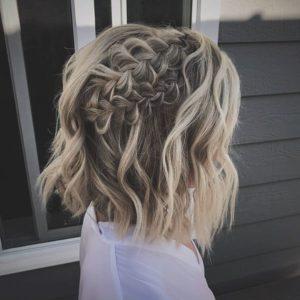 cabello-trenzado-medio
