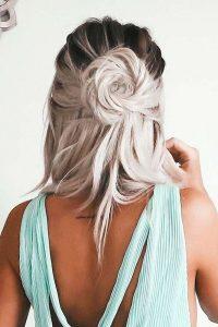 cabello-teñido-blanco-peinadofacil