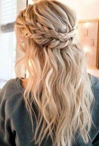dobletrenza-cabellolargo-facil