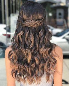 mejores-peinados-sencillos