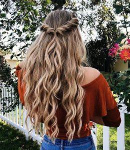 tenzas-faciles-cabello-largo-playa
